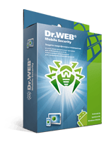 drweb-android