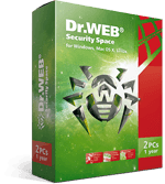 drweb-win-linux-mac